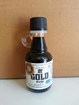 Gold Medal Collection Santiago Gold Rum